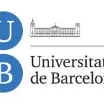 Convocatorias en la Universidad de Barcelona