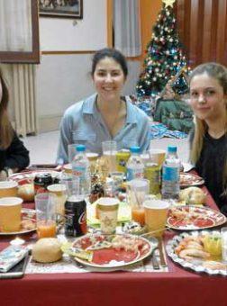 estudiantes-inmaculada-barcelona3
