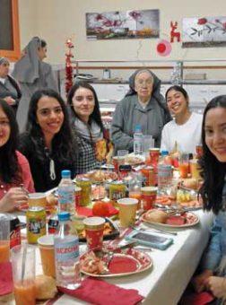 estudiantes-inmaculada-barcelona6