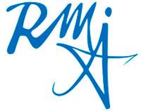 Logo Residencia María Inmaculada
