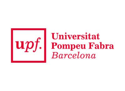 Jornada Puertas Abiertas UPF