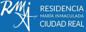 Residencia universitaria Inmaculada de Ciudad Real